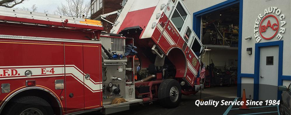 bac-hero-firetruck
