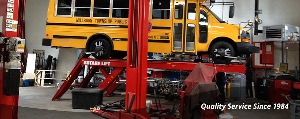 bac-hero-schoolbus